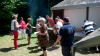 2014 Barbecue 003
