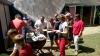 2014 Barbecue 005