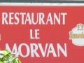 2015 Movan 038